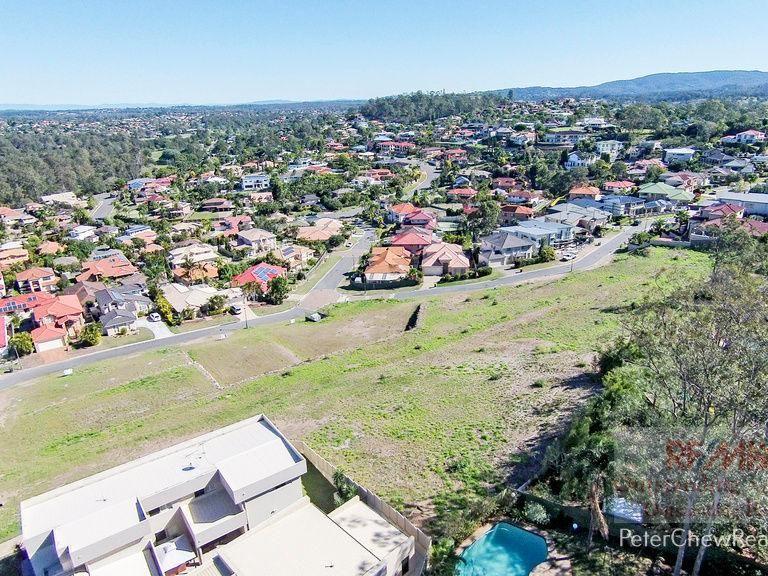 Mount Ommaney QLD 4074, Image 2