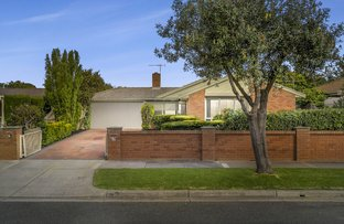 Picture of 11 Trawalla Street, Aspendale Gardens VIC 3195