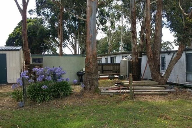 Picture of 14/111 Morrison Road, LONGWARRY NORTH VIC 3816