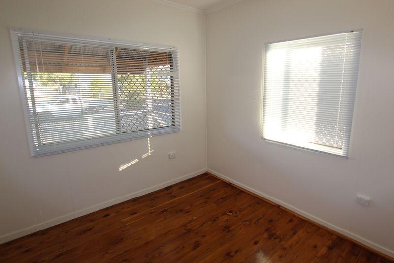 51 King Street, Charleville QLD 4470, Image 2