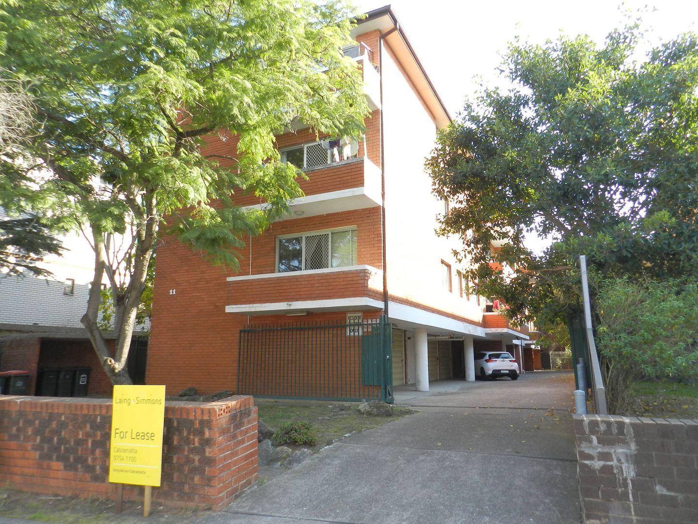 12/11 Acacia St, Cabramatta NSW 2166, Image 0