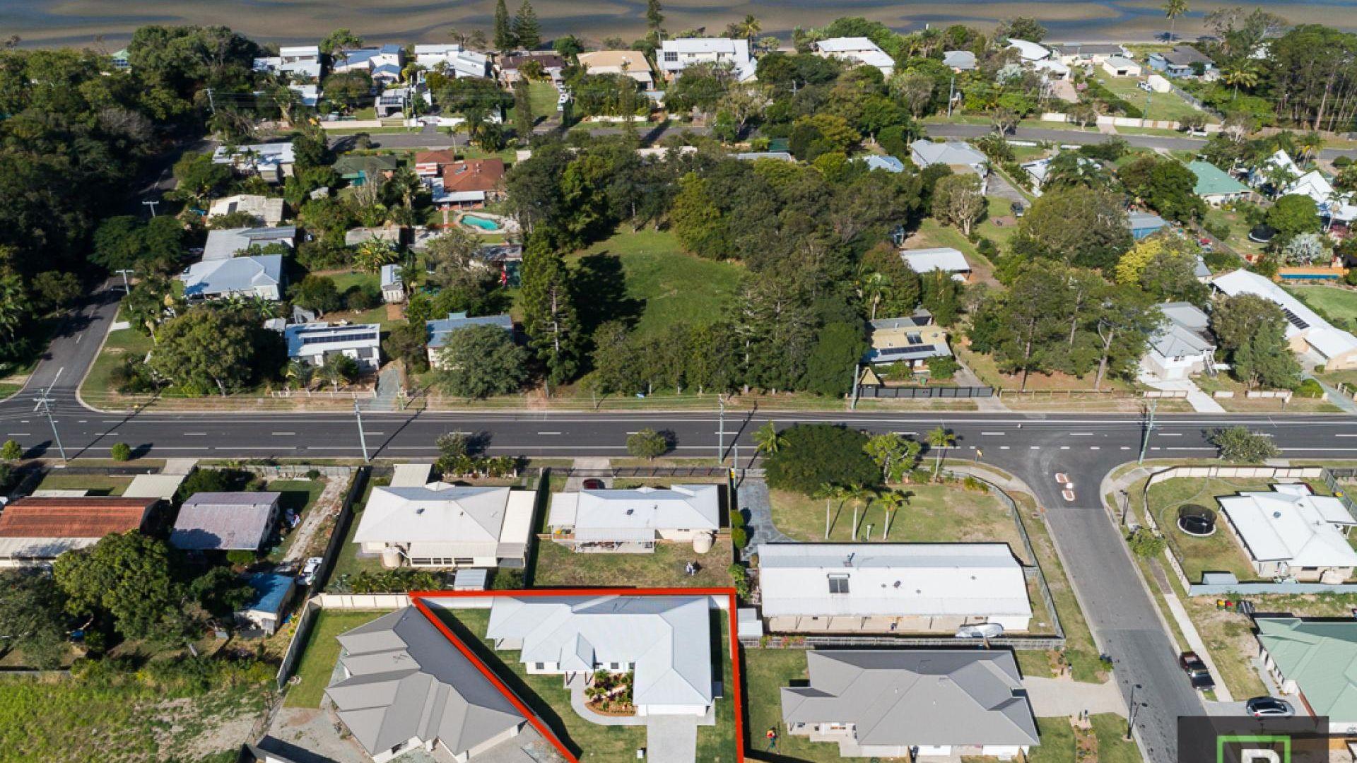 13 Gwyn  Street, Beachmere QLD 4510, Image 1