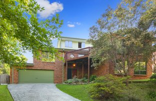 Picture of 59 Valley Drive, Figtree NSW 2525