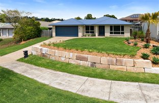 14 Orchard Crescent, Springfield Lakes QLD 4300