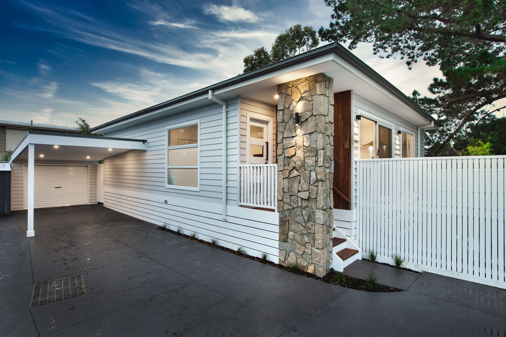 23a Brian Street, Safety Beach VIC 3936, Image 0