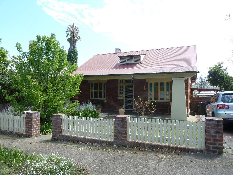 34 Hill Street, Tamworth NSW 2340, Image 0
