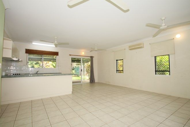 Picture of 2/16 Excelsa Court, ROSEBERY NT 0832