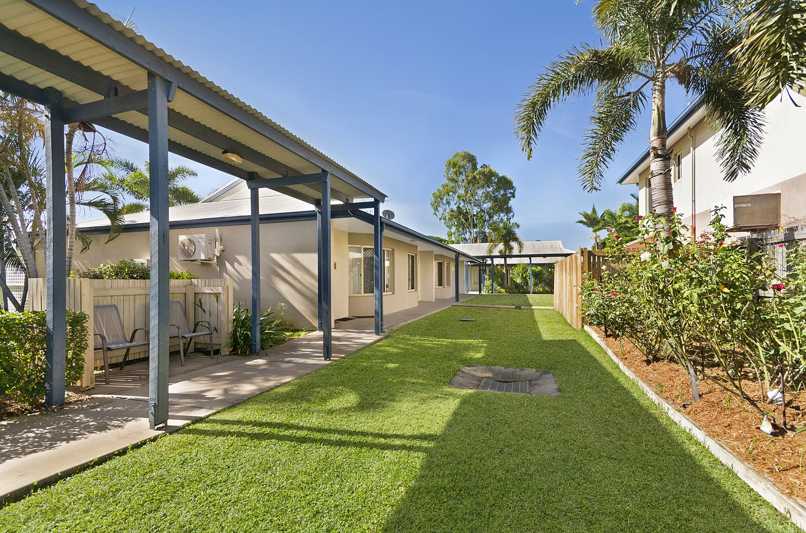 871 Riverway Drive, Condon QLD 4815, Image 0