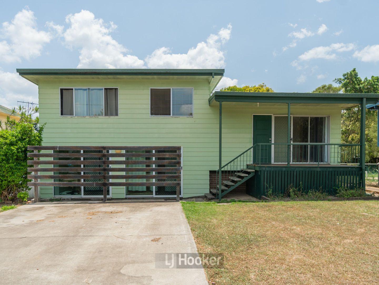 19 Fawcett Street, Kingston QLD 4114, Image 0