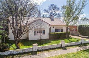 Picture of 153 Anson Street, Orange NSW 2800