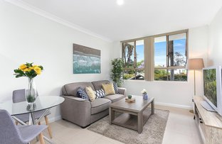 Picture of 2/275-283 Lyons Road, Russell Lea NSW 2046