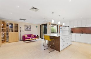 Picture of 6 Penno Court, Leeming WA 6149