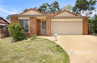 22 Grevillea Place, Forest Lake QLD 4078