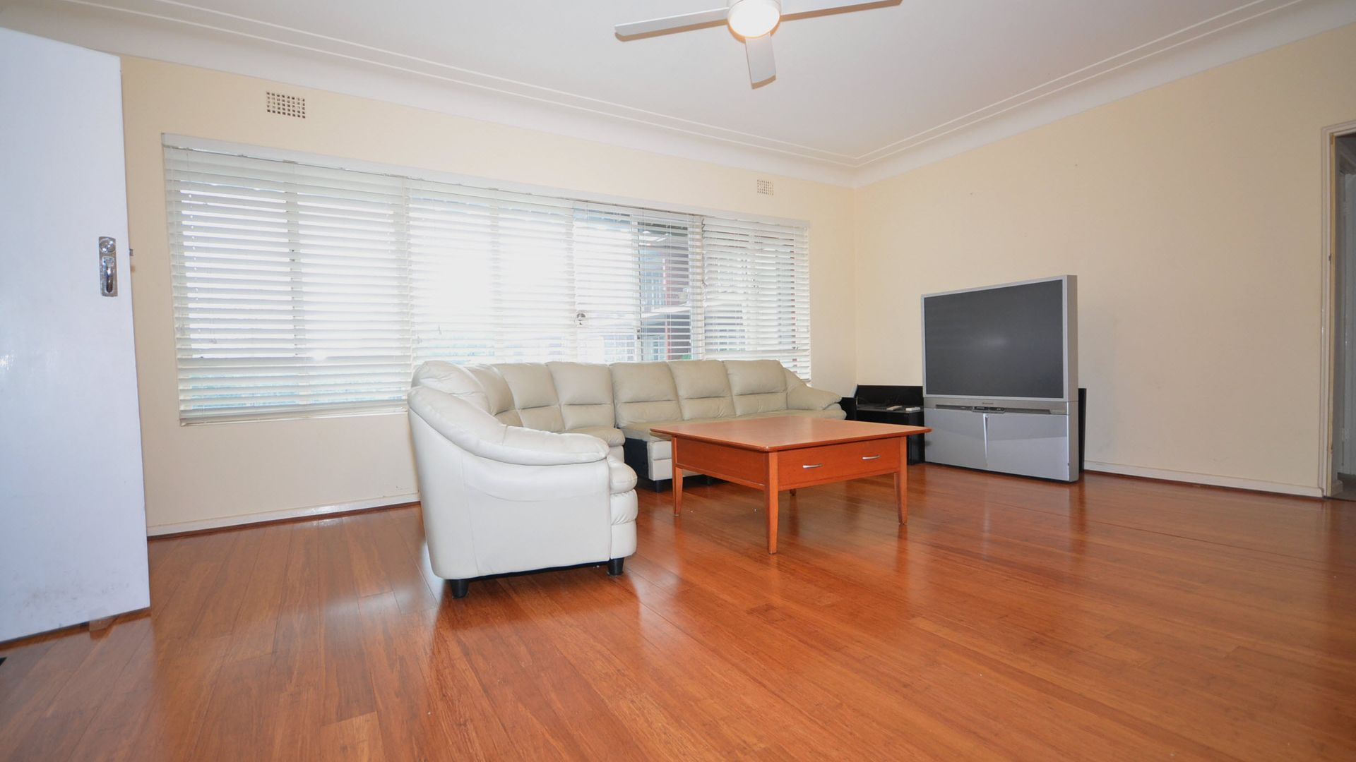 9/25 Pacific HIghway, Roseville NSW 2069, Image 2