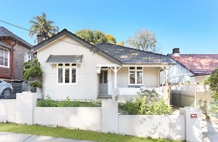 Picture of 8 Hawkins Street, Artarmon NSW 2064