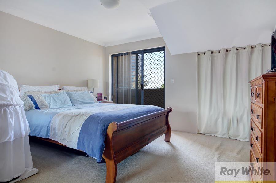 25/1 Hillcrest Avenue, Hurstville NSW 2220, Image 1