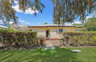 Picture of 16 Grenville Street, Basin Pocket QLD 4305