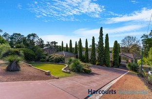 Picture of 15 Baden Road, Bickley WA 6076