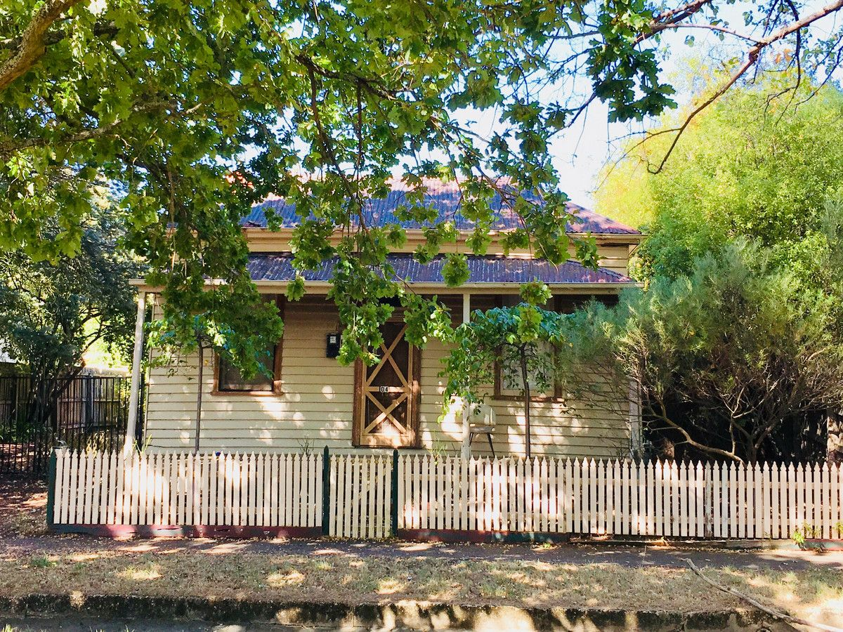 Soldiers Hill VIC 3350, Image 0