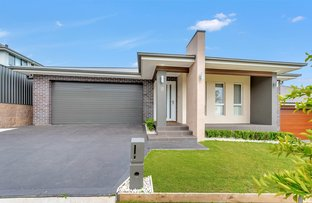Picture of 10 Kobady Avenue, Cobbitty NSW 2570