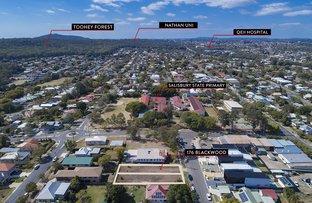 176 Blackwood Road, Salisbury QLD 4107