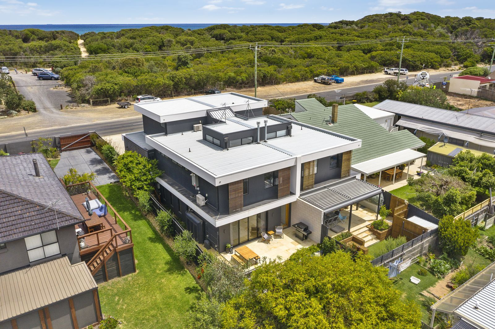 125B Ocean Throughway, Ocean Grove VIC 3226, Image 0