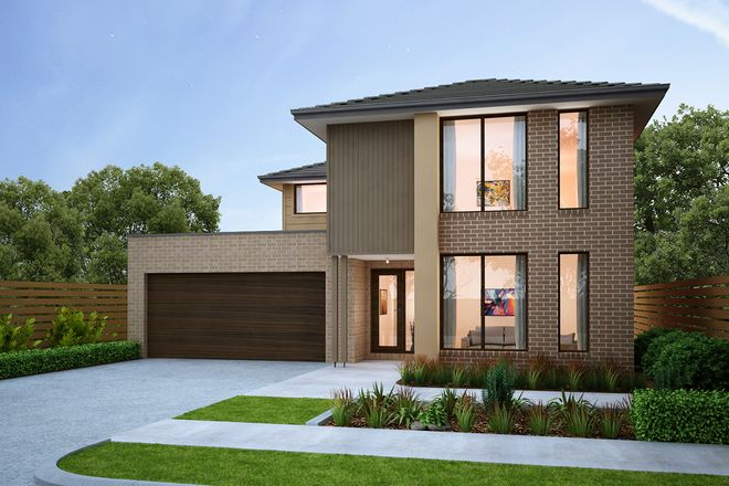 Picture of 2931 Distinction Avenue, CRAIGIEBURN VIC 3064