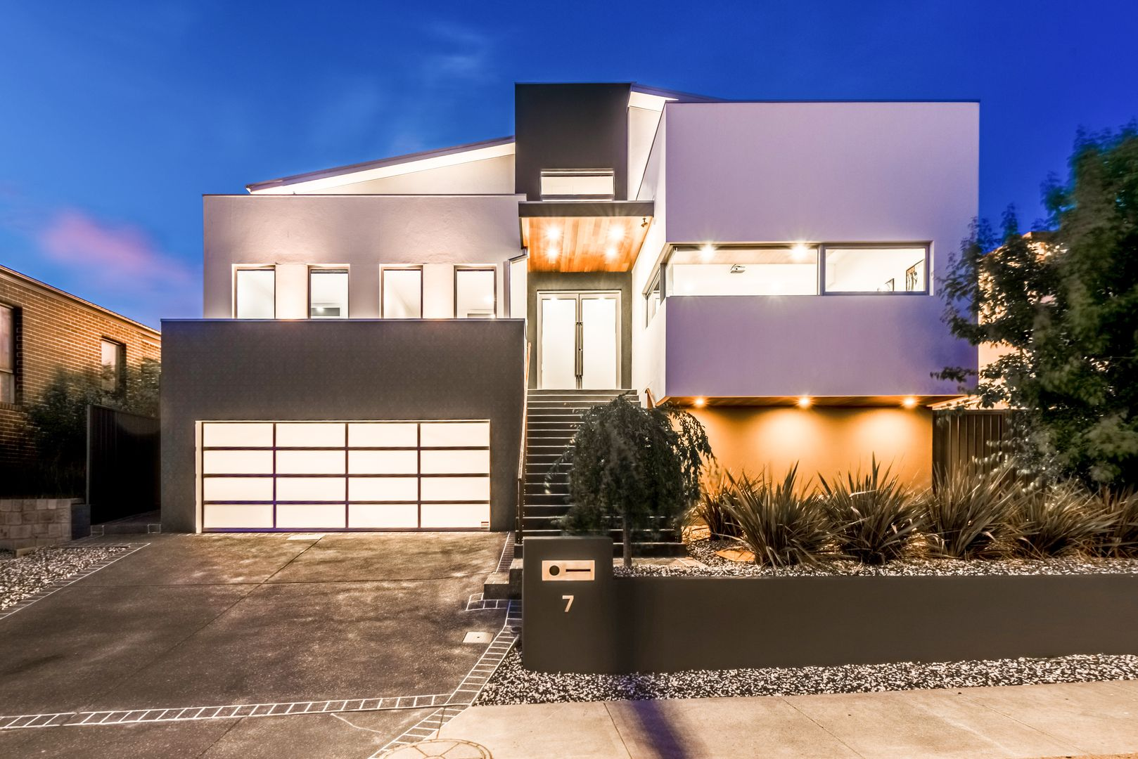 7 Langtree Crescent, Crace ACT 2911, Image 0