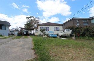 Picture of 30 Warrumbungle Street, Fairfield West NSW 2165