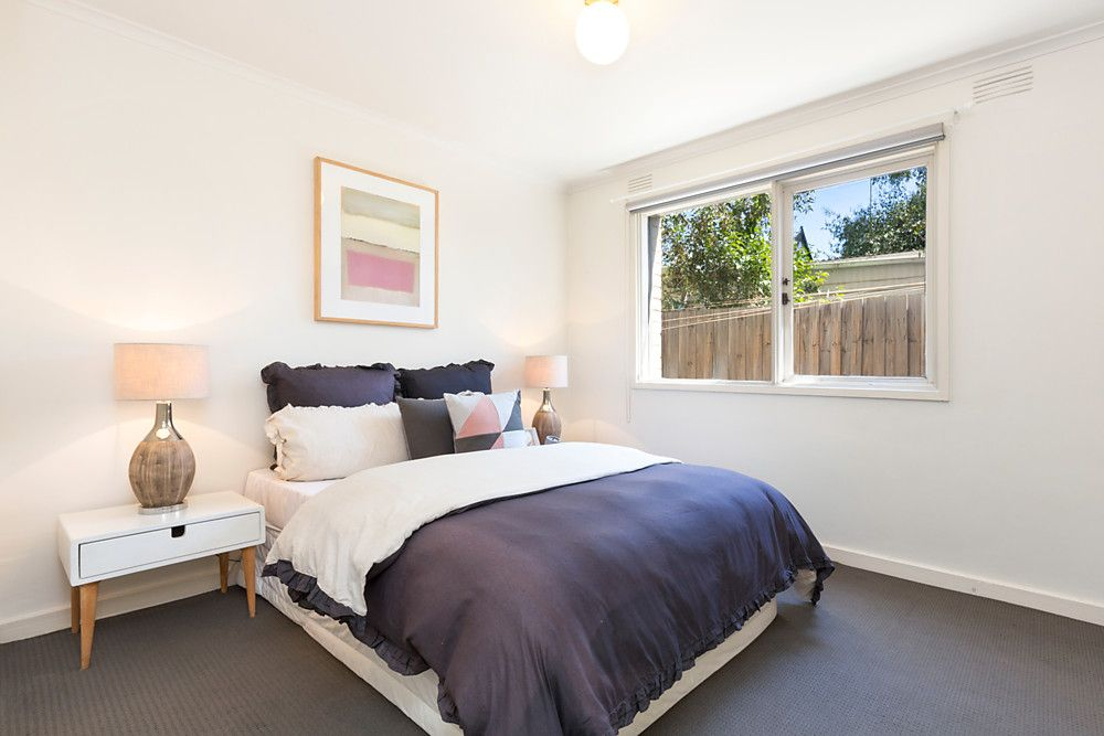 3/199 Barkly Street, Fitzroy North VIC 3068, Image 1