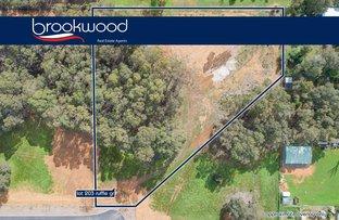 Picture of Proposed Lot 203 Ruffle Grove, Mundaring WA 6073