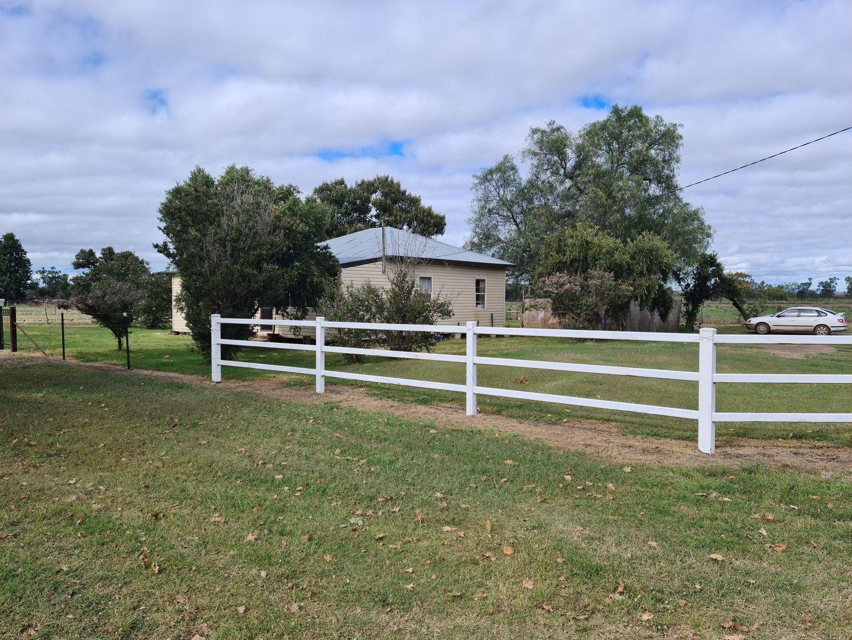 97-101 King George V Ave, East Tamworth NSW 2340, Image 0