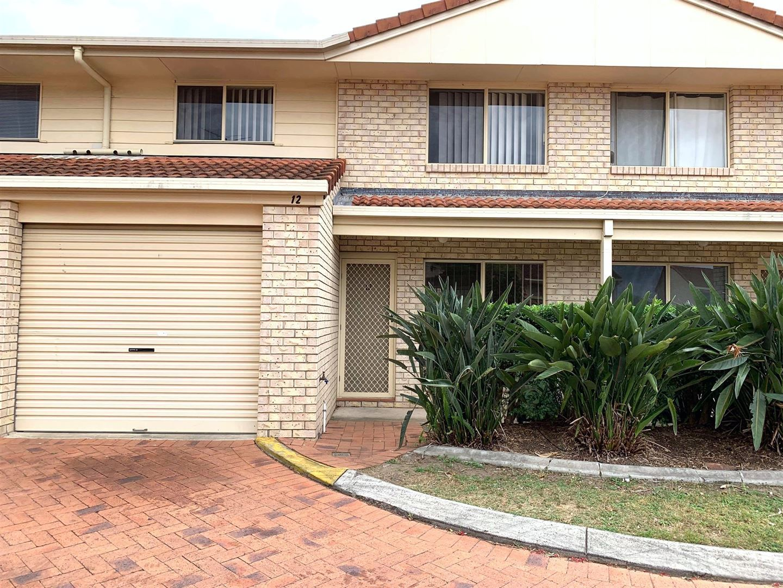 12/110 Johnson Road, Hillcrest QLD 4118, Image 1