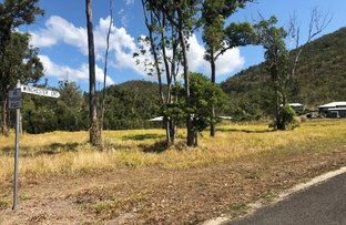 Picture of 5 Winchester Court, Mount Marlow QLD 4800
