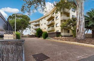 Picture of Unit 11/388 Henley Beach Road, Lockleys SA 5032