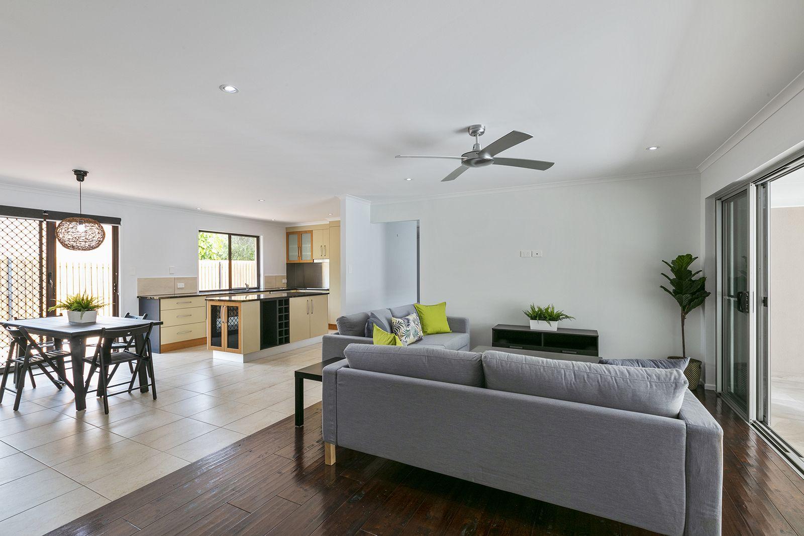 90 Baanya Street, Wurtulla QLD 4575, Image 0