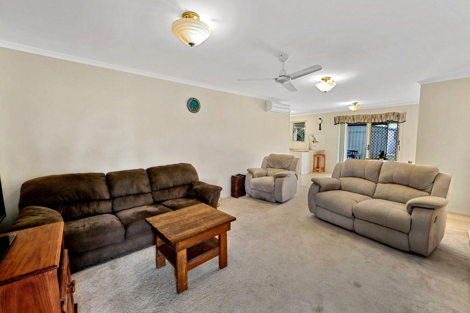 18 Sharyn Court, Point Vernon QLD 4655, Image 1