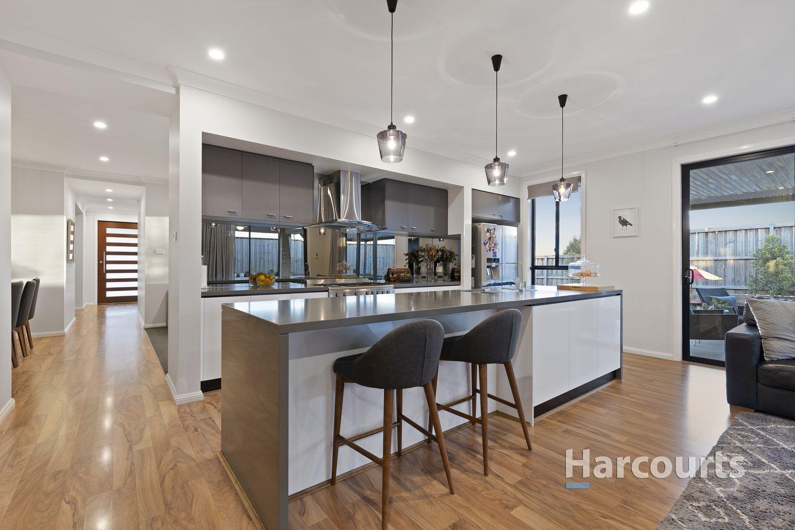 64 Watervale Circuit, Chisholm NSW 2322, Image 2