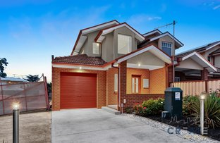 Picture of 86A Forrest Street, Albion VIC 3020