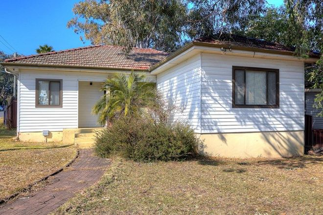 Picture of 75 Pendle way, PENDLE HILL NSW 2145