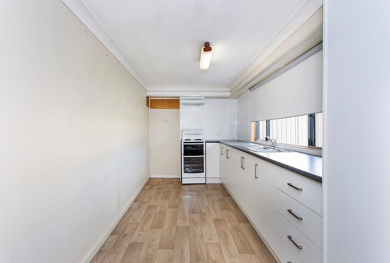 142 Deakin Street, Kurri Kurri NSW 2327, Image 2