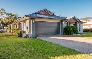 22 Pinehurst Drive, Wondunna QLD 4655