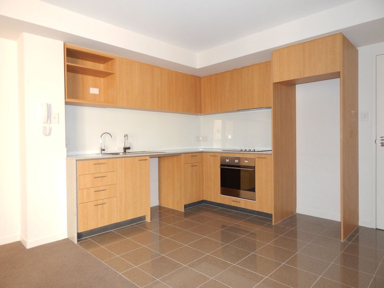 33/208 Adelaide Terrace, East Perth WA 6004, Image 0