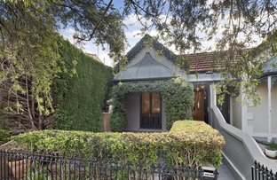 Picture of 66 Catherine Street, Leichhardt NSW 2040