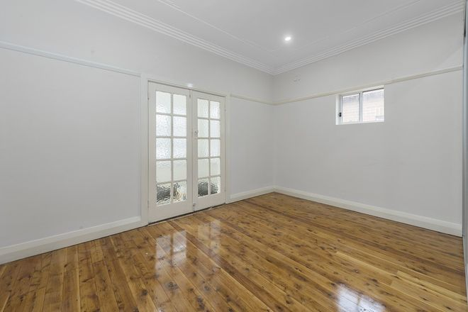 Picture of 65a Baker  Street, ENFIELD NSW 2136