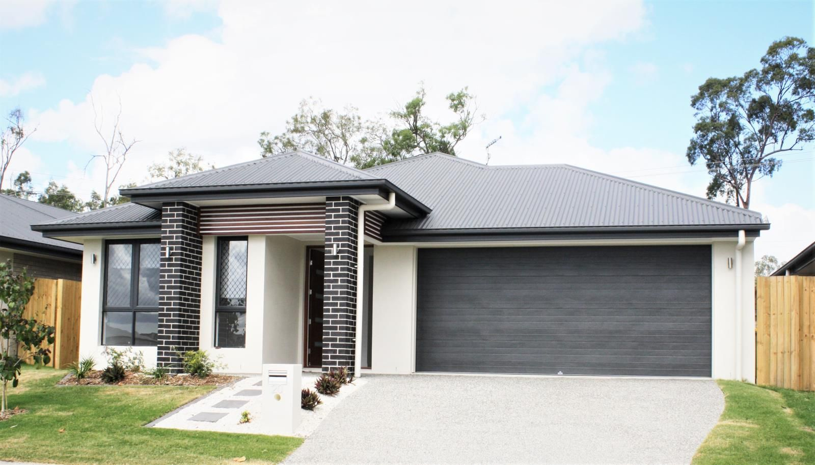 20 Jackson Place, Greenbank QLD 4124, Image 0