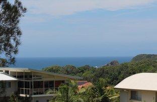 34B Coromont Drive, Hallidays Point NSW 2430