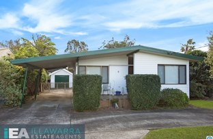 Picture of 6 Benaud Crescent, Warilla NSW 2528