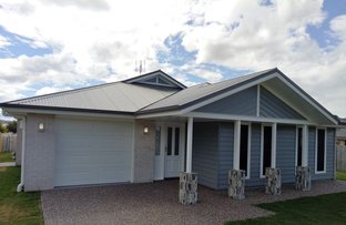 Picture of 45 Naomi Drive, Crows Nest QLD 4355