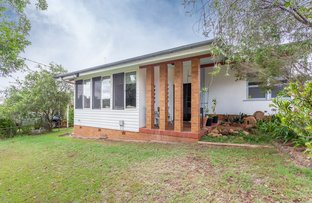 Picture of 77 Perth Street, Rangeville QLD 4350